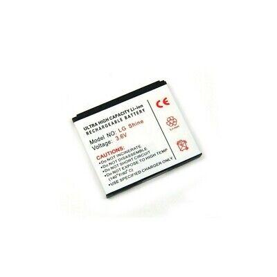 US ON814 Battery For LG KE970 Shine Li-Ion ON814