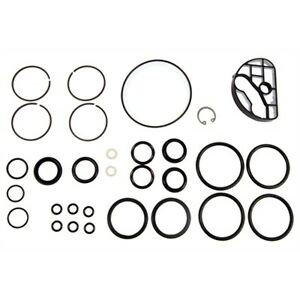 BRP Johnson Evinrude 70 to 250 Seal O-Ring Kit Power Trim