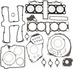 Vesrah Complete Engine Gasket Set for Yamaha XJ750 Maxim