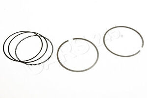 Genuine BMW E46 E83 E85 E87 E90 E91 Repair Kit 1x Piston