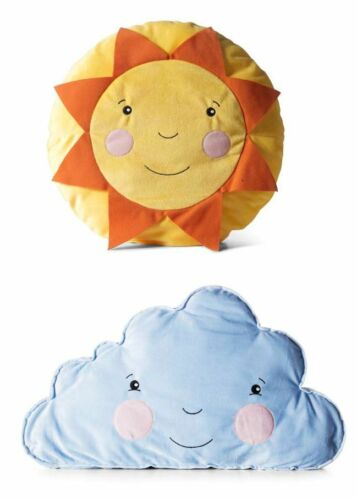 ikea 15 lion cushion pillow djungelskog soft toy plush stuffed animal baby kids sointechile cl