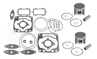 2010 Arctic Cat M 1000 Sno Pro Top End Rebuild Kit SPI