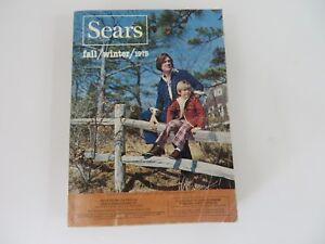 Sears 1975 Page 602