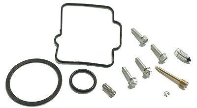 KTM EXC 250, 2000-2003, Carb / Carburetor Repair Kit