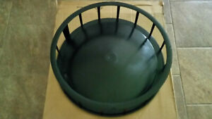 "Bemis 5"" Water Wheel For Humidifier 14033 OEM Filter P31 ..."