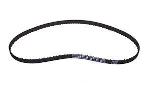 Engine Timing Belt fits 1985-1993 Volkswagen Cabriolet