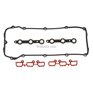 sale online with free shipping Head Gasket Bolts Set Fit