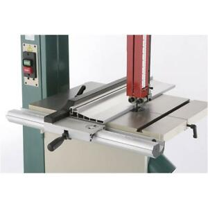 Best 14 Inch Bandsaw For Resawing