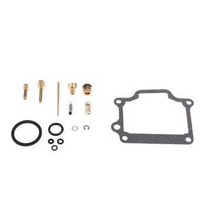 Carburetor Rebuild Repair Set for Suzuki LT80 Quadsport