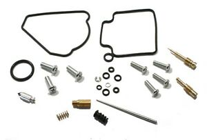Honda TRX 400EX, 1999-2008, Carb / Carburetor Repair Kit