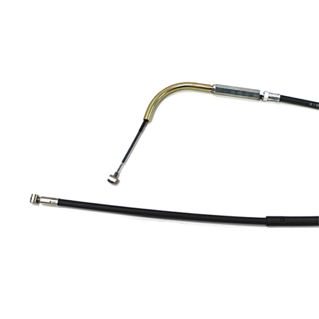Brake Cable For 1995 Yamaha VX600 VMAX 600 Snowmobile
