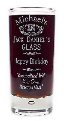 birthday gift 18th 21st 30th 40th 50th