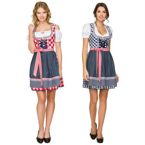 details about womens german