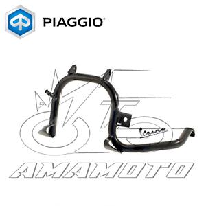 CAVALLETTO CENTRALE ORIGINALE PIAGGIO VESPA GT-GTS 125/200