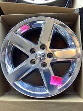 Dodge Ram 20 Inch Chrome Clad Wheels : dodge, chrome, wheels, Factory, Chrome, Dodge, Sport, Wheels, Online