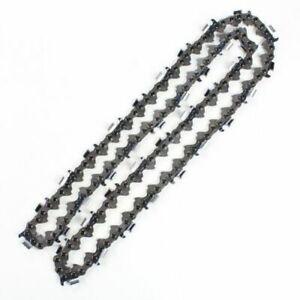 18inch Saw Chain .325