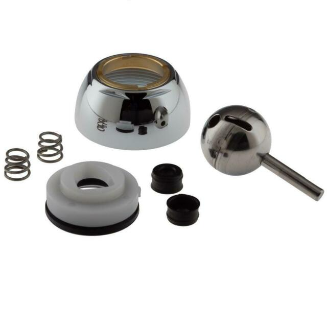 delta peerless faucet repair kit single 1 handle bathroom kitchen sink rp44123