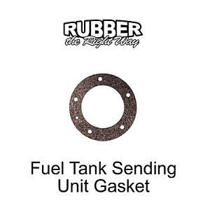 1949 1950 1951 1952 1953 1954 1955 1956 Chevy Fuel Tank