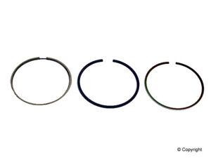 Goetze Engine Piston Ring Set fits 1981-1985 Mercedes-Benz