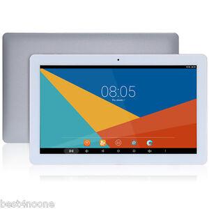 "11.6"" Teclast Tbook 16 Pro Tablet PC Win10+Android X5-Z8350 Quad Core 4GB/64GB"