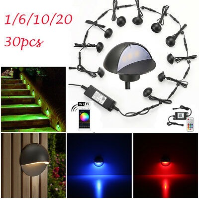 walkway lights outdoor yard lights