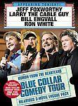 Blue Collar Comedy Tour 2020 : collar, comedy, Collar, Comedy, (DVD,, 2006,, 3-Disc, Sensormatic), Online