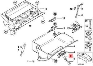 Bmw Engine Diagram E32 BMW Z3 Engine wiring diagram