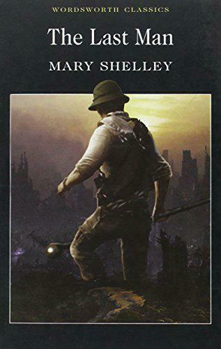 Le Dernier Homme (mary Shelley) : dernier, homme, (mary, shelley), Shelley, Achetez