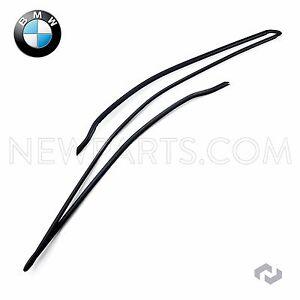NEW Front BMW E39 528i 540i M5 525i 530i 1997-2003