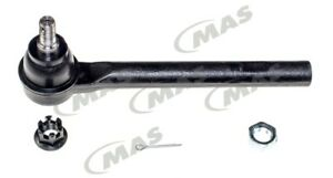 Front Outer Tie Rod End For 2005-2010 Honda Odyssey 2006