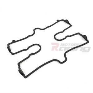 Cylinder Head Cover Gasket For Honda CB750F Seven Fifty