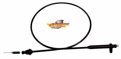 TH350 ADJUSTABLE TRANSMISSION DETENT TV CABLE KICK DOWN 69