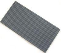 NEW DARK GRAY LEGO BASEPLATE 16X32 dot base board 10x5