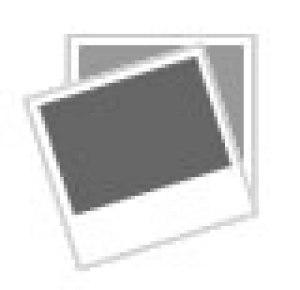 hair color gray light permanent dye berina no a21 cream ash silver platinum new ebay