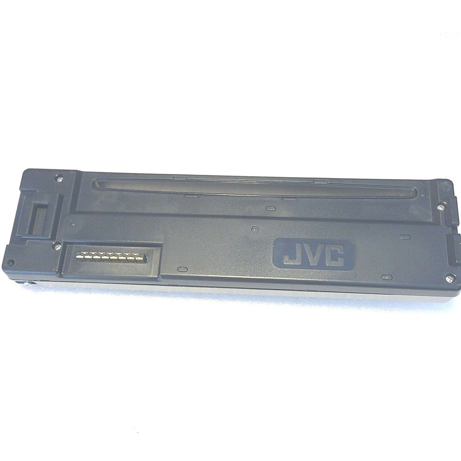 hight resolution of jvc wiring diagram model kd g210