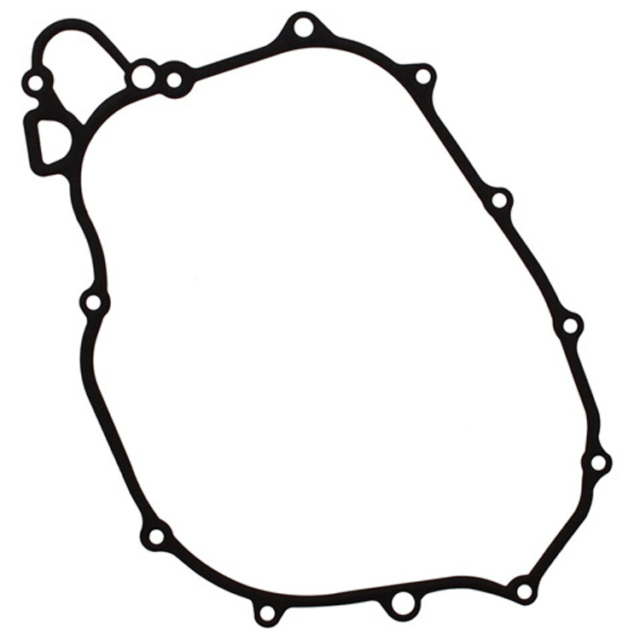 Clutch Cover Gasket For 2015 KTM 450 SX-F Offroad