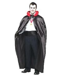 witch cosplay costume vampire dracula halloween