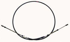 WSM Yamaha 1800 FZR / FZS 2011-2015 Reverse Cable 002-058