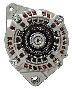 Alternator & Generator Parts for 2003 Honda Civic for sale