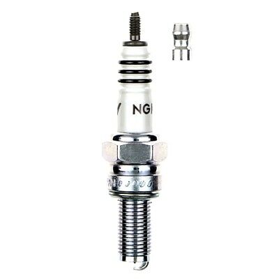 Spark Plug Ngk Cr9Eix Iridium Replacement For Yamaha FZ1