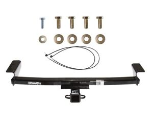 Trailer Tow Hitch For 09-14 Nissan Murano except
