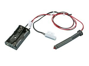 THETFORD TOILET LED REED SWITCH WITH WIRING HARNESS