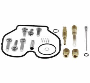 QuadBoss Carb Carburetor Rebuild Repair Kit For 2008-2020