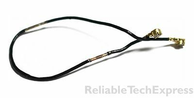 OEM Black Antenna Wire Coax Signal Cable LG Lucid 3 VS876