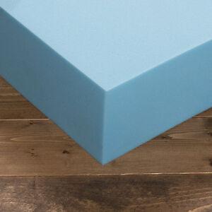 Foam Sheets high density foam cut to any size any depth