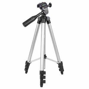 Genuine 5-year warranty Canon VIXIA HF R800 GIANT HD