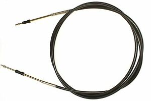 Steering Cable Compatible with Yamaha 2000-03 GP1200R