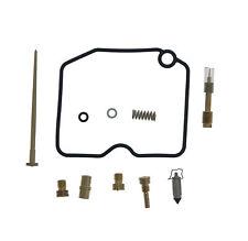 Shindy Carburetor Repair Kit 1999-2002 KAWASAKI PRAIRIE