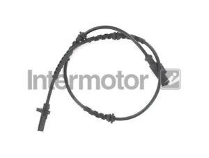 FIAT PANDA 169 1.2 Sensore ABS posteriore da 09 a 12