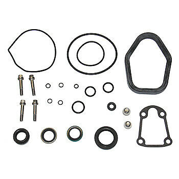 Seal Kit, Lower Gearcase Johnson/Evinrude 40-70hp 3cyl